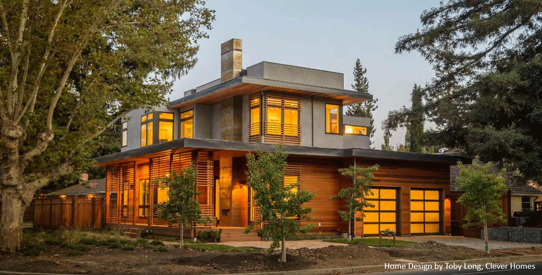 Top 10 Reasons To Purchase A Modular or Manufactured Home