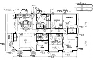 Paradise-Cove-Floor-Plan